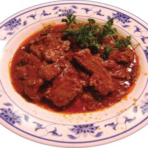 beef-curry