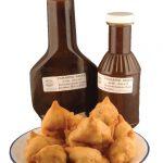tamarind-sauce