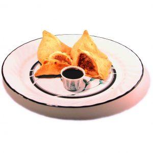 3-samosa-sauce-1
