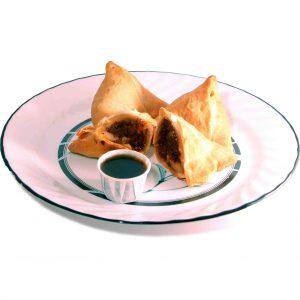 3-samosa-sauce-2