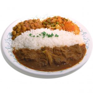 beef-curry-combo-3